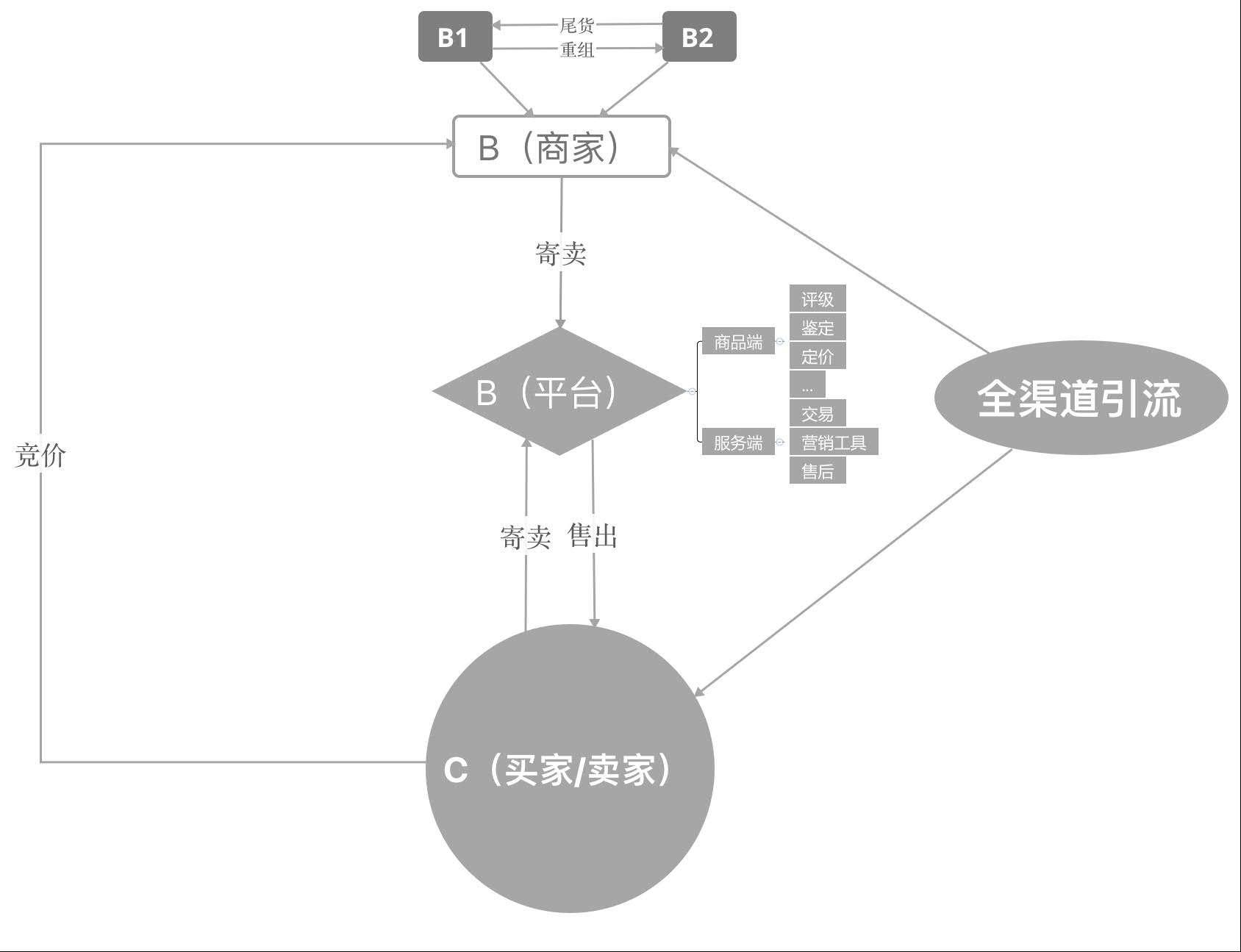图片1(1).jpg