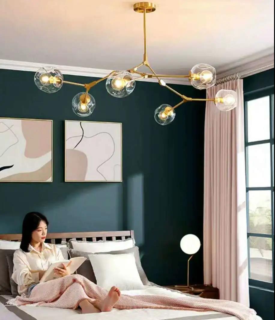 月影家居好物推荐,让你家的灯成为朋友圈的焦点!