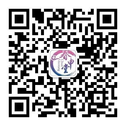 微信图片_20210402104443.jpg