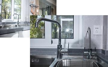 厨房水槽及龙头.jpg