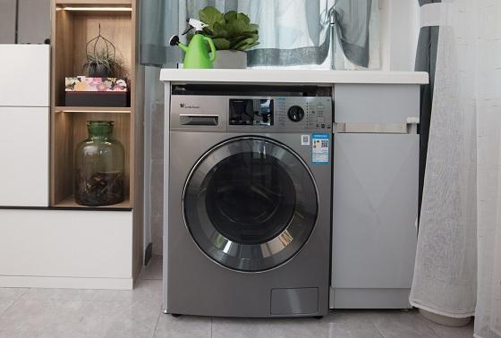 阳台区-洗衣机.jpg
