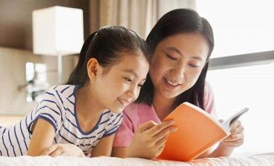 同样的老师成绩却不同,家长的担忧睿花苑教育来解决