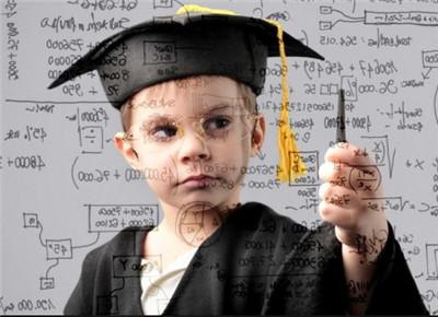 勤辉教育重塑这三方面思维,让您的孩子轻松上名校