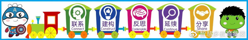 艾力申乐高机器人 全国火热招商 2019教育品牌